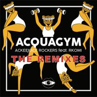 Acquagym (Remixes)