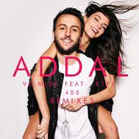 405 (Remixes)