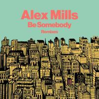 Be Somebody (Remixes)