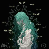 Panic Room (Camelphat Remix)