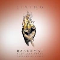 Living (Dante Klein Remix)