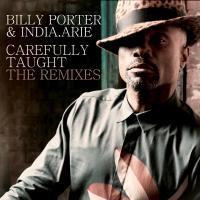 Carefully Taught (The Remixes)