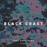 Feel Something (+ Remixes)