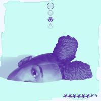 I Feel Alright (Mura Masa Remix)
