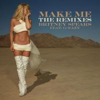Make Me... (The Remixes)