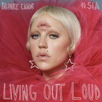 Living Out Loud (Remixes Vol. 1)
