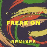 Freak On (Remixes)