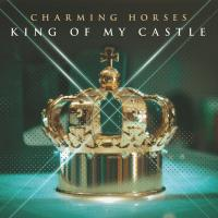 King Of My Castle (Complete Pack)
