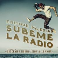 Subeme La Radio (Remixes)
