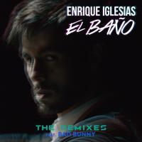 EL BANO (MVIENIGHT Remix)