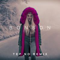 Bonbon (Tep No Remix)