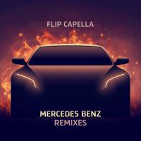 Mercedes Benz (Remixes)
