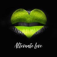 Alternate Love