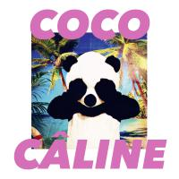 Coco Caline (Remixes)