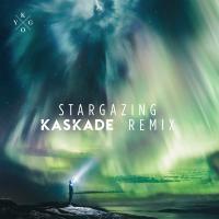 Stargazing (Kaskade Remix)