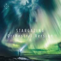 Stargazing (Orchestral Version)