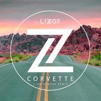 Corvette (Vion Konger Remix)