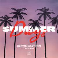 Summer Days (Tiesto Remix)