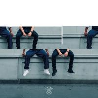 Dreamer (Remixes Vol. 1)