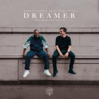 Dreamer (Remixes Vol. 2)