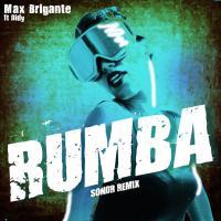 Rumba (Remix Pack 2)