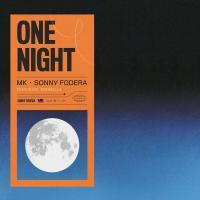 One Night (6am Remix)
