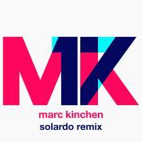 17 (Solardo Remix)