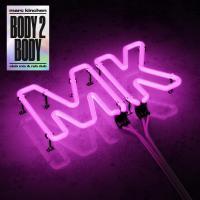 Body 2 Body (Club Mix + Rub Dub)