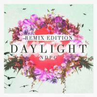 Daylight (Remix Edition)