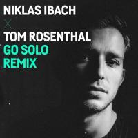 Go Solo Remix