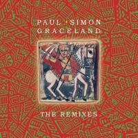 Graceland (The Remixes)
