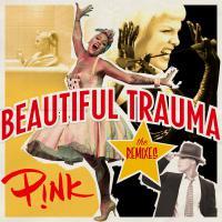 Beautiful Trauma (Remixes)