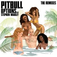 Options (Remixes)