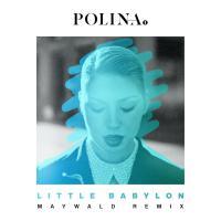 Little Babylon (Maywald Remix)
