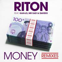 Money (Remixes)