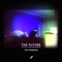 The Future (Remixes Part 1)