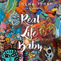 Real Life Baby