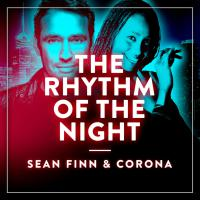The Rhythm Of The Night