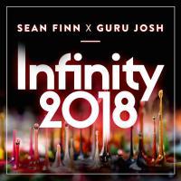 Infinity 2018