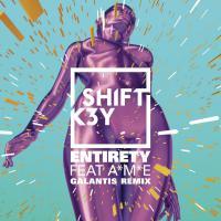 Entirety (Galantis Remix)