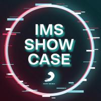 IMS Ibiza 2019 Showcase