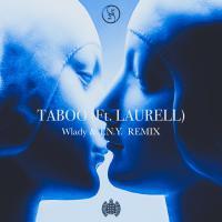 Taboo (Wlady & T.N.Y. Remix)