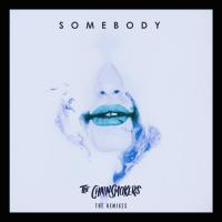 Somebody (Remixes)