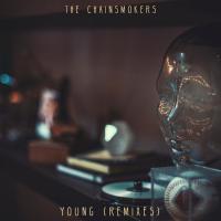 Young (KD + KOYU Remixes)