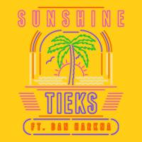 Sunshine (+ Remixes)