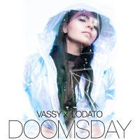 Doomsday (+ Mimo Remix)