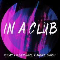 In A Club