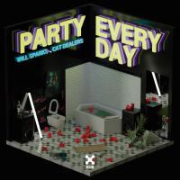 Party Everyday