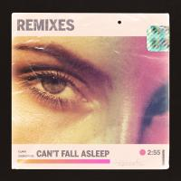 Can't Fall Asleep (Remixes)
